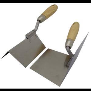 Corner Tools