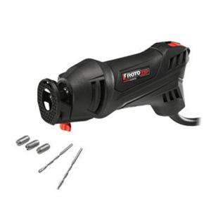 Roto-Zip Tools