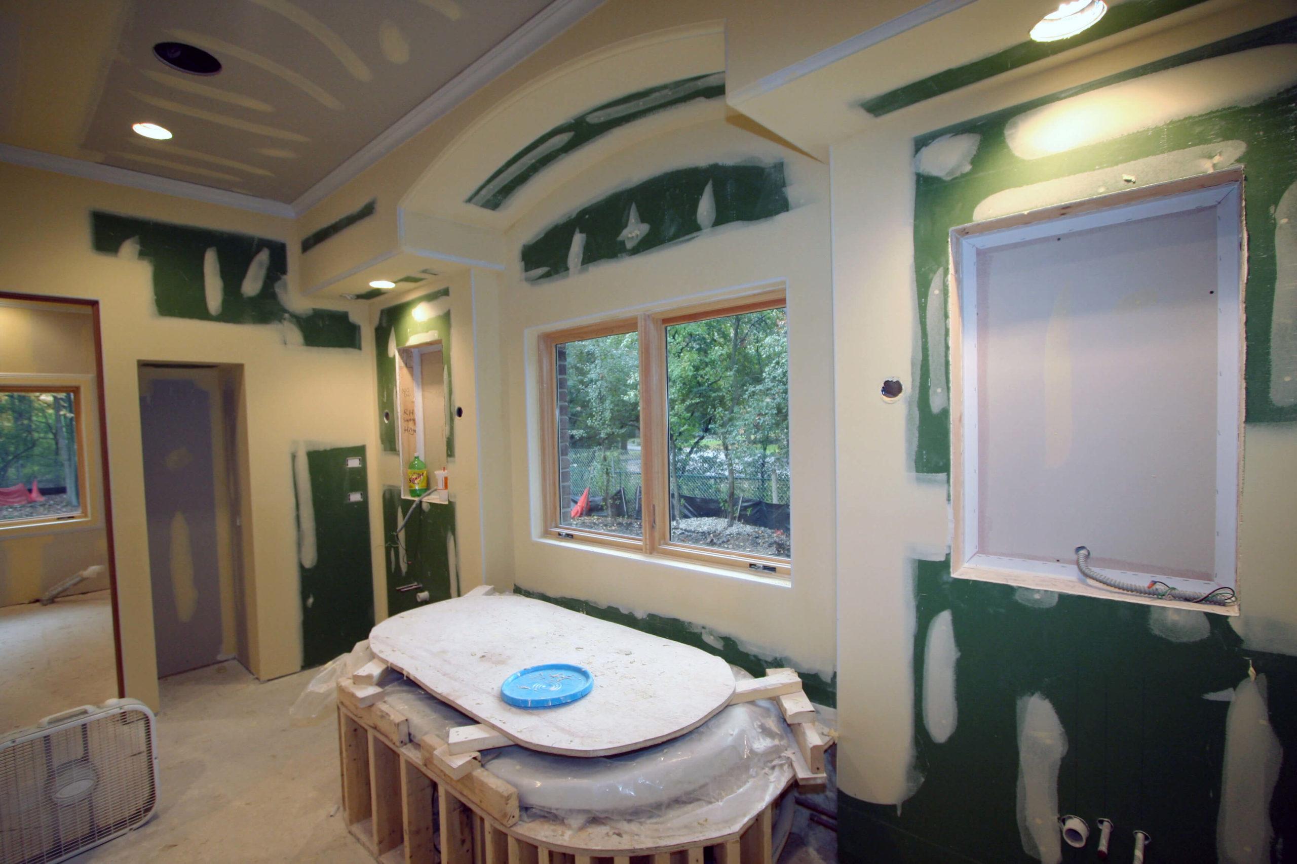 Bathroom_Greenboard2