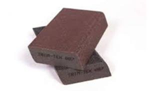 Sanding Blocks & Sponges