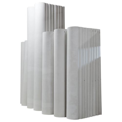 GRG Column Covers | Wallboard Trim & Tool